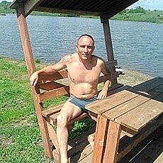 Фотография мужчины Avdei, 32 года из г. Воронеж