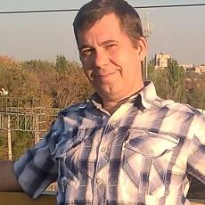 Фотография мужчины Сергей, 46 лет из г. Саратов