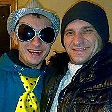 Фотография мужчины Kukuru, 32 года из г. Киев