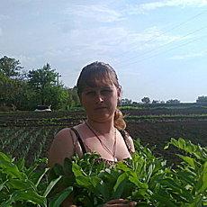 Фотография девушки Светик, 31 год из г. Сумы