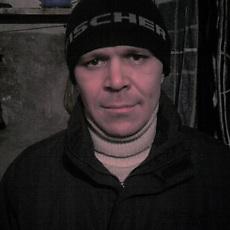 Фотография мужчины Сергейсем, 38 лет из г. Донецк