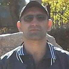 Фотография мужчины Eyhvas, 40 лет из г. Воркута