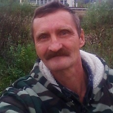 Фотография мужчины Gennadij, 52 года из г. Тула