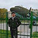 Виталик, 40 лет