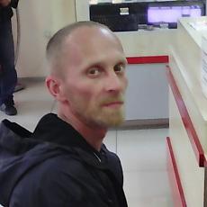 Фотография мужчины Andrei, 47 лет из г. Борисов