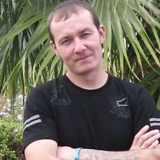 Фотография мужчины Макс, 31 год из г. Ровно