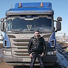 Фотография мужчины Сергей, 26 лет из г. Омск