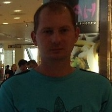 Фотография мужчины Hammer, 29 лет из г. Москва