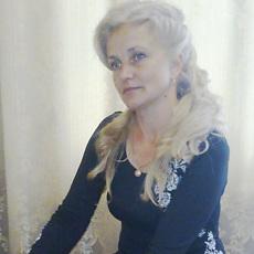 Фотография девушки Мария, 43 года из г. Ивано-Франковск