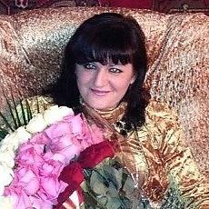 Фотография девушки Елена, 41 год из г. Новосибирск