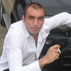 Фотография мужчины Санек, 34 года из г. Владивосток