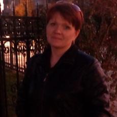 Фотография девушки Лиса, 39 лет из г. Гомель