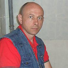 Фотография мужчины Николай, 46 лет из г. Пенза