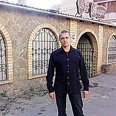 Фотография мужчины Игорь, 35 лет из г. Константиновка