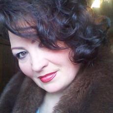 Фотография девушки Vallop, 50 лет из г. Витебск