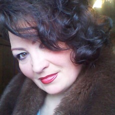 Фотография девушки Vallop, 51 год из г. Витебск