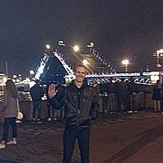 Фотография мужчины Andrey, 25 лет из г. Гродно