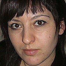 Фотография девушки Красотка, 30 лет из г. Москва