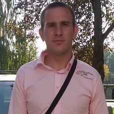 Фотография мужчины Андрусь, 28 лет из г. Кимры