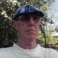 Фотография мужчины Grigor, 61 год из г. Тихорецк