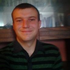 Фотография мужчины Серега, 27 лет из г. Киев