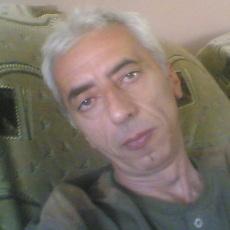 Фотография мужчины Rubenian, 52 года из г. Ереван