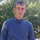 Фотография мужчины Юрик, 27 лет из г. Горохов