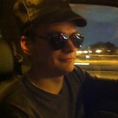 Фотография мужчины Никитка, 28 лет из г. Борисов