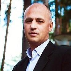 Фотография мужчины Сергей, 43 года из г. Пермь