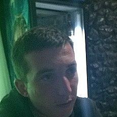 Фотография мужчины Леха, 26 лет из г. Гродно