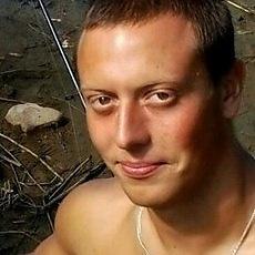 Фотография мужчины Александр, 24 года из г. Молодечно