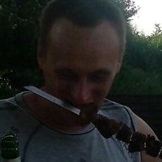 Фотография мужчины Анатолсй, 37 лет из г. Хмельницкий