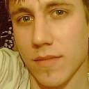 Фотография мужчины Макс, 33 года из г. Нея