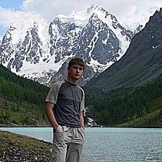 Фотография мужчины Ваня, 26 лет из г. Пятигорск
