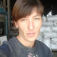 Фотография девушки Ириша, 31 год из г. Павлоград