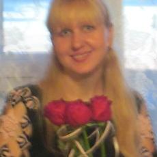 Фотография девушки Tanya, 37 лет из г. Могилев
