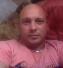 Фотография мужчины Руля, 36 лет из г. Житомир