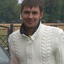 Фотография мужчины Коля, 31 год из г. Октябрьский