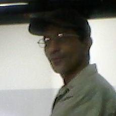 Фотография мужчины Volodia, 50 лет из г. Бельцы