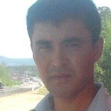 Фотография мужчины Нодирбек, 29 лет из г. Тюмень