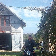 Фотография мужчины Валера, 27 лет из г. Рогачев
