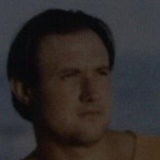 Фотография мужчины Док, 41 год из г. Москва