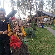 Фотография мужчины Автозаводский, 66 лет из г. Тольятти
