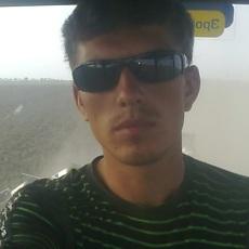 Фотография мужчины Artem, 28 лет из г. Вознесенск
