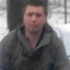 Фотография мужчины Илья, 30 лет из г. Вологда
