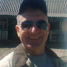 Фотография мужчины Юра, 54 года из г. Кобеляки