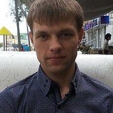 Фотография мужчины Леонид, 27 лет из г. Актау