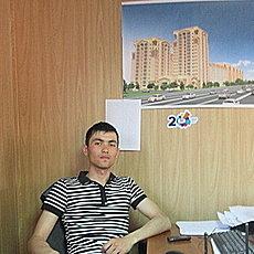Фотография мужчины Raha, 26 лет из г. Астана