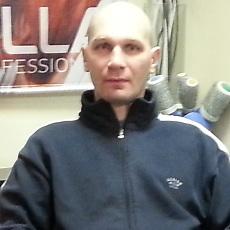 Фотография мужчины Саша, 42 года из г. Чусовой