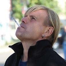 Фотография мужчины Dreamcatcher, 36 лет из г. Херсон
